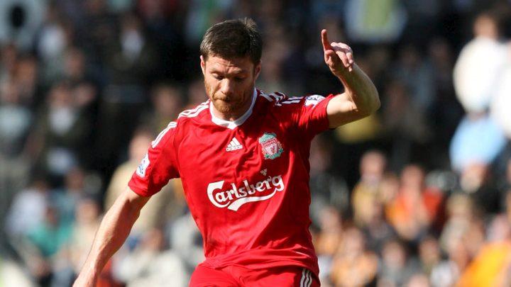 Xabi Alonso: Liverpool ima mističnost, historiju i šarm