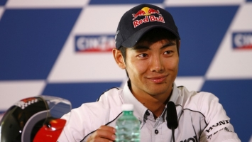 Aoyama mijenja Millera na VN Japana