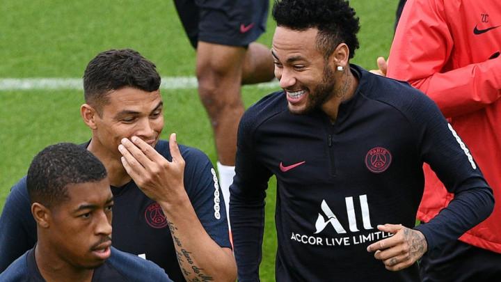 Veliki preokret u slučaju Neymara: Juventus poslao ponudu za igrača PSG-a