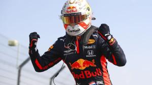 Verstappen bi izjavom mogao ohrabriti ljubitelje Formule 1