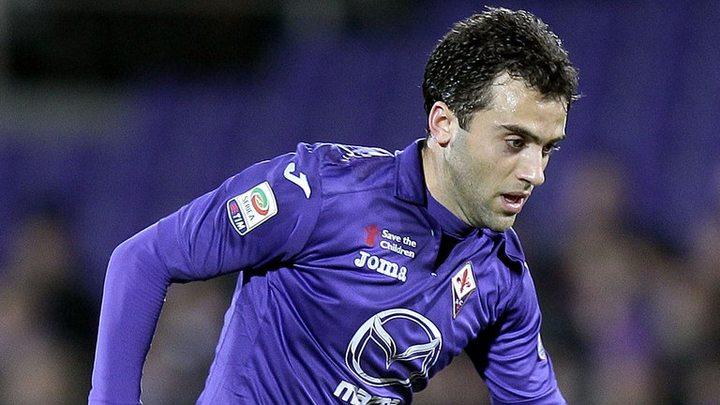 Zvanično: Rossi na posudbi u Levanteu