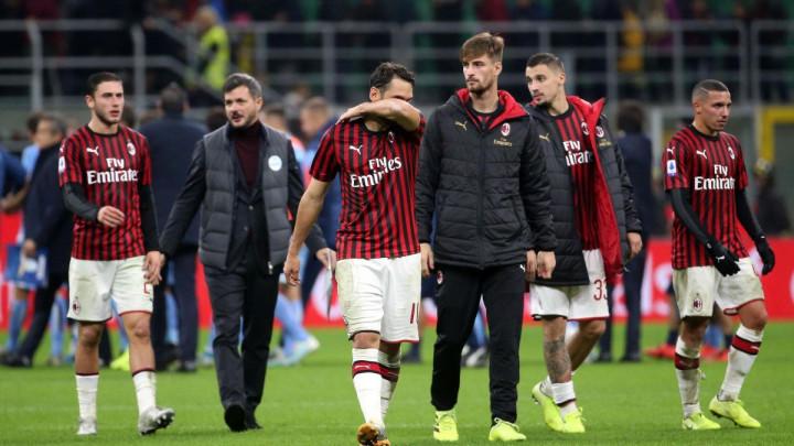 Jedan od najbogatijih ljudi na svijetu želi kupiti Milan i dovesti Messija?