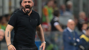 Gattuso bijesan: Nisu moji igrači božićni pokloni!