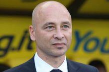 Šunjićev i Jajalov trener dobija nevjerovatan ultimatum