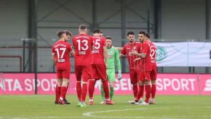 Turski klub u Njemačkoj se našao u ogromnim problemima