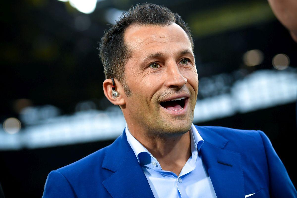 Bayern će do kraja prelaznog roka eventualno odraditi još samo jedan posao