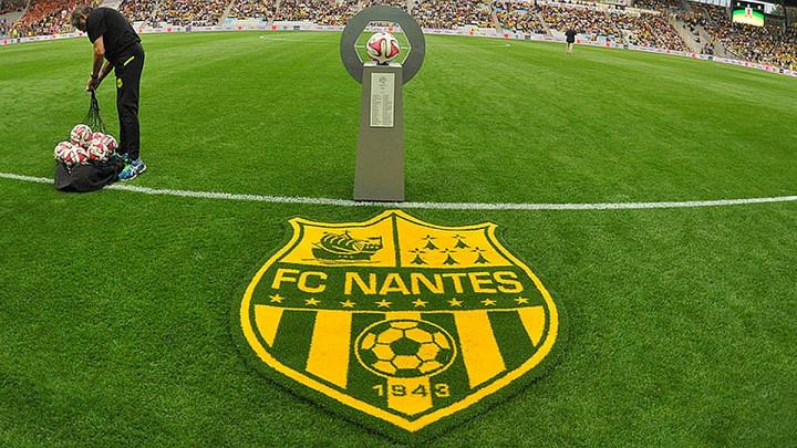 Nantesov novi stadion će biti jedan od najčudnijih na svijetu
