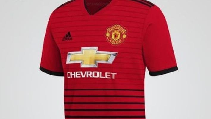 Navijači Uniteda se pitaju: Zašto nam novi dres izgleda kao dres Watforda?
