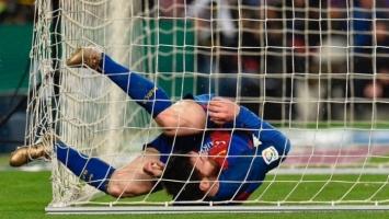 Messi u (ne)mogućoj misiji