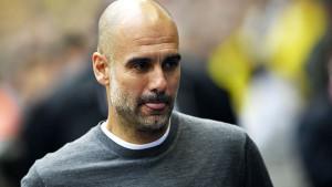 Guardiola neće odabrati novog kapitena, već će to prepustiti cijeloj ekipi