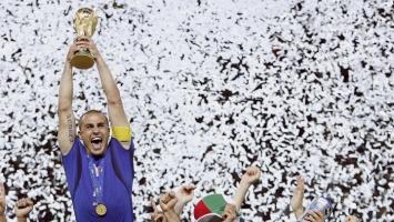 Kada je Italija posljednji put propustila Mundijal?