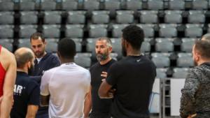 Ekspresna reakcija: Zadar imenovao novog trenera