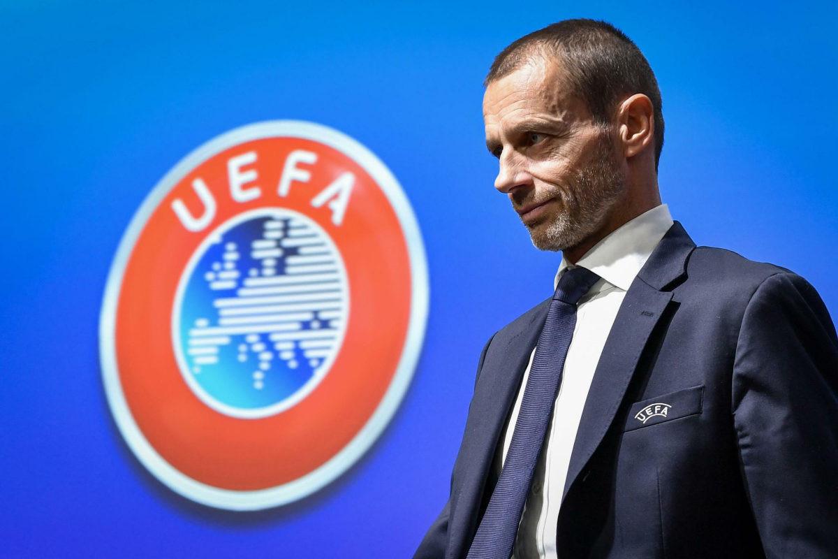 UEFA je puno prijetila, ali klubovi su prošli bez kazni