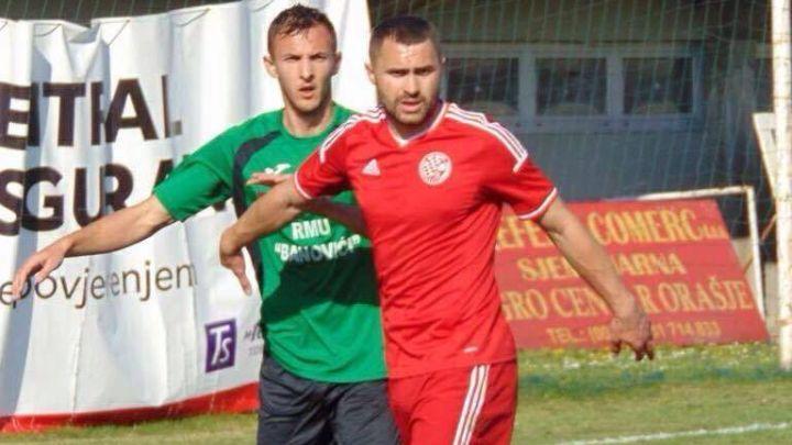 Novaković pojačao Jedinstvo iz Brčkog
