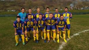 Aleksandar Pantić i Ademir Jaganjac pojačali FK Proleter Slavinovići
