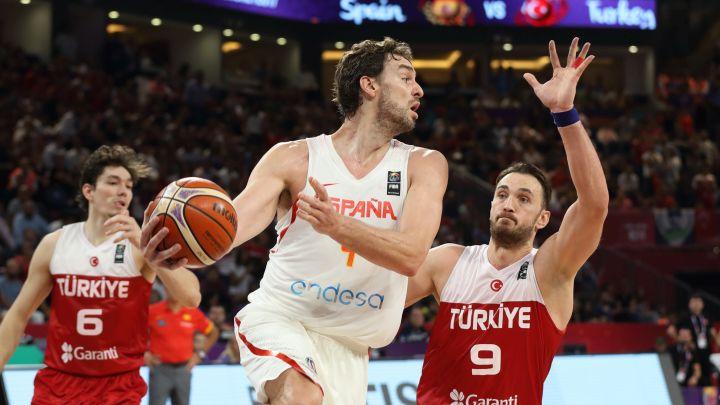 Uporni Turci nemoćni protiv Španije