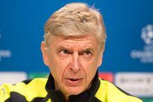 Arsenal zainteresovan za dvojac iz Napolija