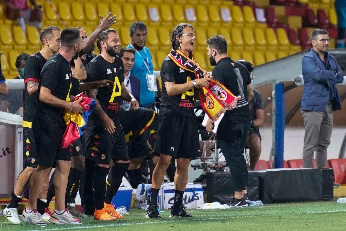 Benevento puca na velika imena: Loic Remy je već stigao, ko će biti sljedeće pojačanje?