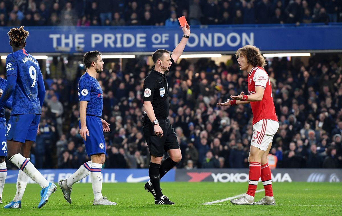 Duel titana na Wembleyju: Navijačima Arsenala je bolje da ne gledaju kvote na kladionici