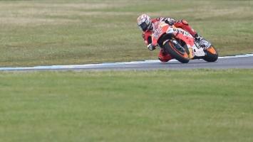 Moto GP šampion se bori za život nakon strašne nesreće
