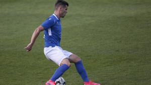 Igrači Željezničara se spremaju za let, Stevanović na originalan način opisao boravak u Izraelu