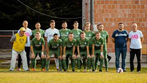 U FK Dizdaruša spremni za spektakl i dolazak Veleža: 50 godina ovdje nije došao takav rival!