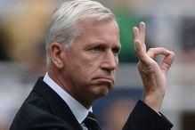 Leicester izabrao zamjenu za Ranierija?