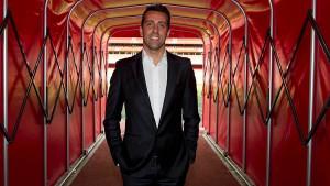 Arsenal doveo 'pojačanje', ali ne onakvo kakvo su navijači očekivali