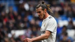 Preokret u Madridu: Bale ostaje, stiže veznjak Ajaxa