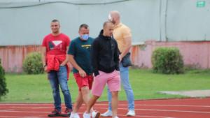 Novi preokret: Darko Todorović sutra na ljekarskim pregledima?