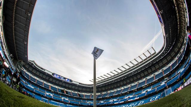 Atletico Madrid i Barcelona troše dosta više novca od Real Madrida