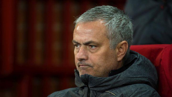 Mourinhova posveta Karanki: Ovako mu vraćaju nakon svega!