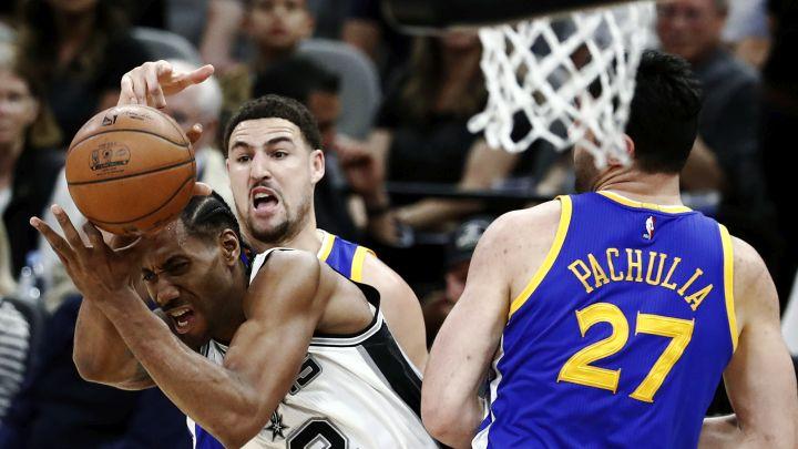 Navijač Spursa tužio Pachuliju zbog povrede Leonarda