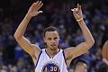 Curry blistao u pobjedi Golden Statea, Nurkić bez minutaže