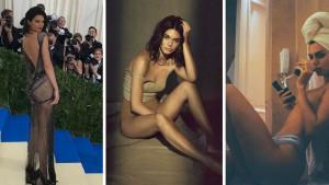 "Atraktivna sestra Kim Kardashian ""upecala"" neiskusnu NBA zvijezdu"