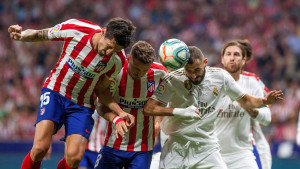 Od velikana prvi će na teren Real Madrid: Isco se vratio, nema Balea