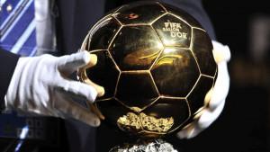 Ronaldo odbija doći u ponedjeljak na dodjelu Zlatne lopte?