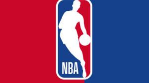 NBA neće mijenjati svoj prepoznatljivi logo u čast Kobea Bryanta