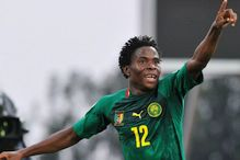 Kamerunac došao kao pojačanje, pa otjeran zbog AIDS-a