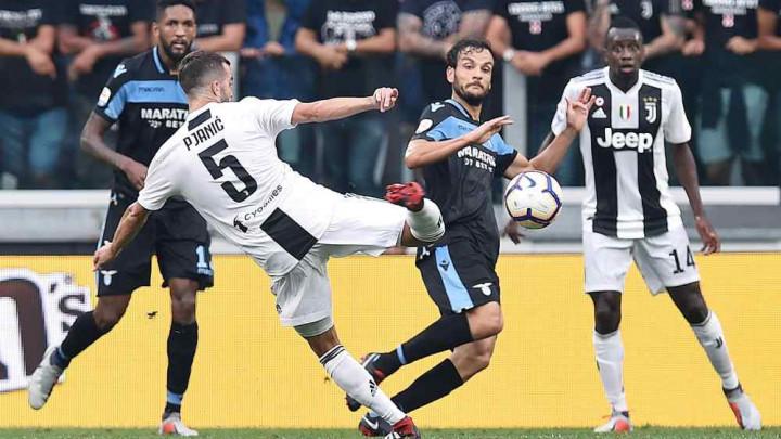 PSG za Pjanića nudio Juventusu 50 miliona eura i Rabiota