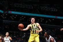 Phoenix Sunsi žele Bogdanovića