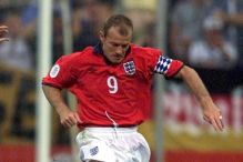 Shearer uputio sjajnu poruku Rooneyju nakon 200. gola