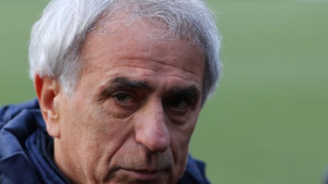 Monaco ispustio pobjedu u nadoknadi, Vahid Halilhodžić i Nantes doživjeli šokantan poraz