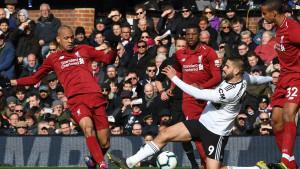 Aleksandar Mitrović napušta Fulham, ali ipak ostaje u Premiershipu?