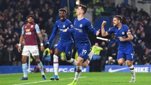 "Lilleov trener ""poklanja"" Chelseaju osminu finala Lige prvaka"