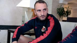 Ugovor ističe Kosti Manevu: Hoće li sjajni stoper Rođenih ostati u Mostaru?