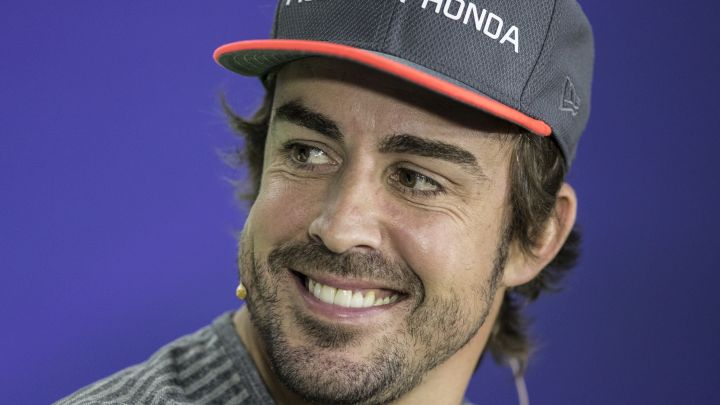 Alonso: Moramo da počnemo pobjeđivati