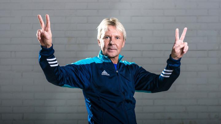 Ko je bio Matti Nykanen: Leteći ljubitelj kapljice kojeg je ubila vlastita slava