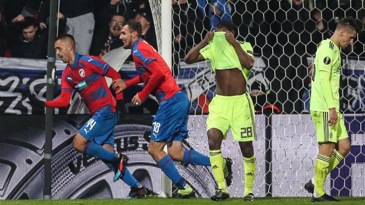 Utakmica desetljeća na Maksimiru: Može li favorizovani Dinamo proći dalje?