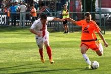 Optimizam u Zvijezdi 09 pred duel sa Bosnom
